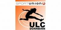 Intern. VLV-Hallenmeisterschaft U16 am 09.02.2014 in Dornbirn - ULC