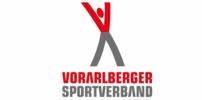Intern. ASVÖ Meeting am 25.01.2014 in der Leichtathletik Halle (Messe) in Dornbirn