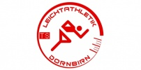 Ländle Kids Athletics VLV-Cup Finale am 29. November 2014 in Dornbirn - Messehalle (Leichtathletik)