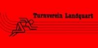 Nationales Mehrkampfmeeting am 24. und 25.05.2014 in Landquart