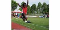VLV AK + VLV Langstrecken-MS + Kids Athletics am 26.04.2014 in Götzis